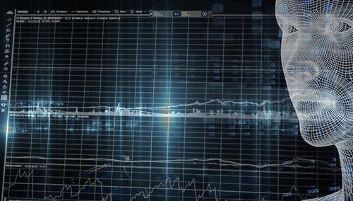 Advanced Automation Corporation Economic Analysis